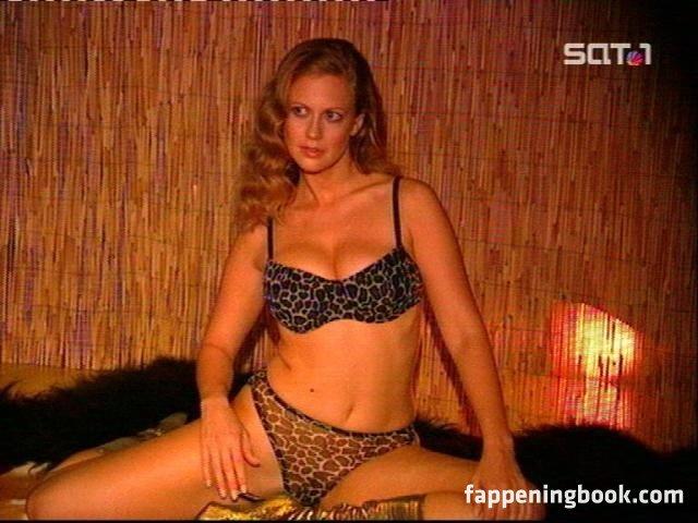 Barbara schöneberger nude