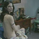 Nackt  Barbara Sicuranza Fame