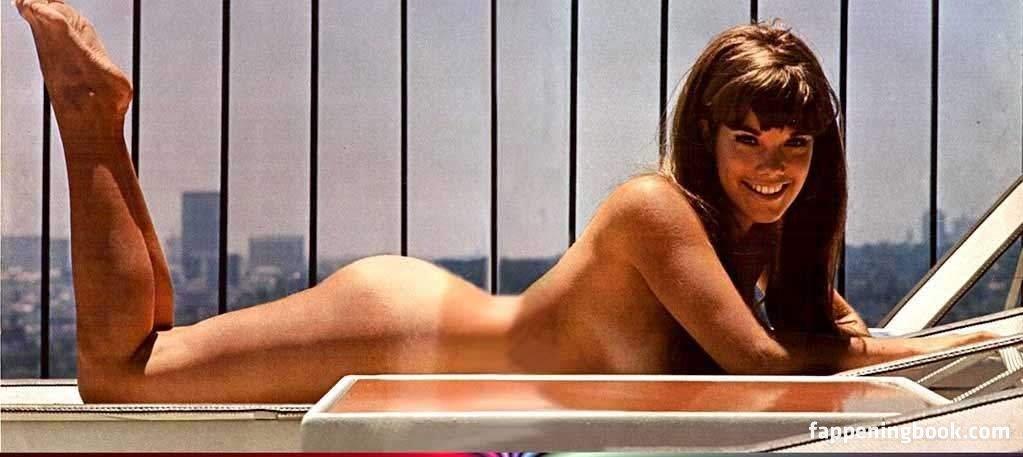 Barbi Benton Nude Pics Pics, Sex Tape Ancensored