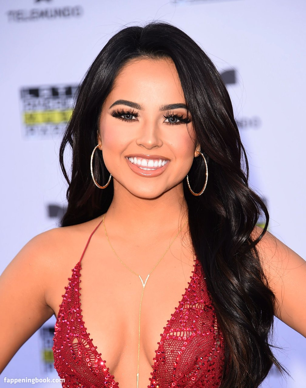 Pin by Quirossandoval on Becky G   Becky g, Becky g style