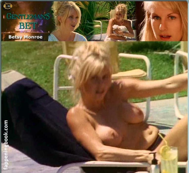 Nackt  Whitney Pinardi lingerie league