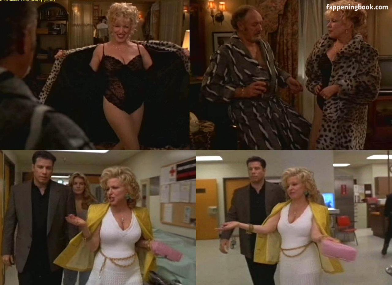 Lori kaplan's bra tenders fits broadway