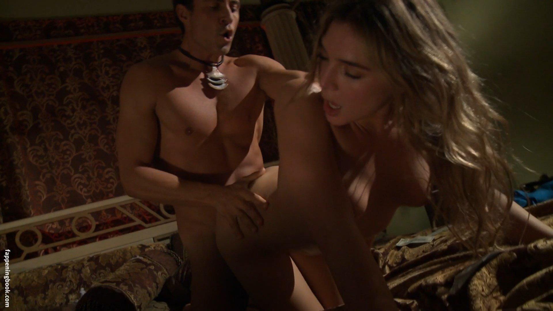 Playboy jeannine michaelsen #TheFappening