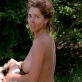 Phillips  nackt Bobbie Cheyenne (1996)
