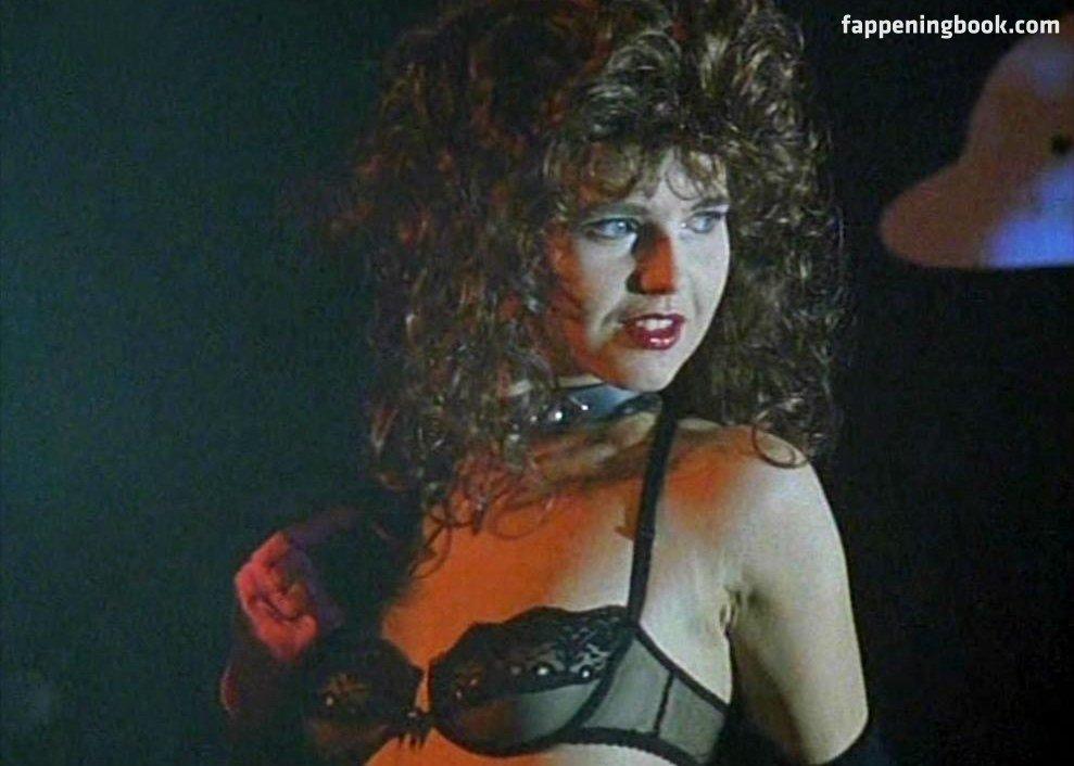 Bojana Golenac Nude, Sexy, The Fappening, Uncensored