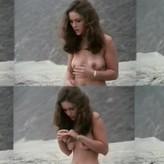 Bonnie bedelia nude images xxx