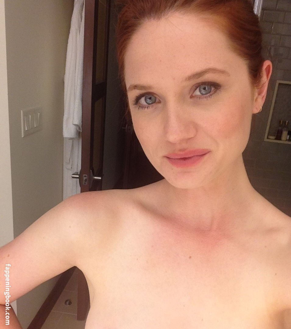 Bonnie Wright Nude, Sexy, The Fappening, Uncensored