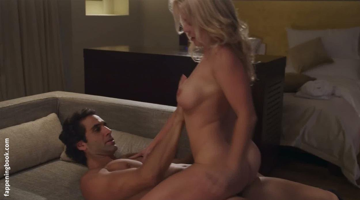 Brandin rackley life on top legs sex HQ babe nude female doll nude