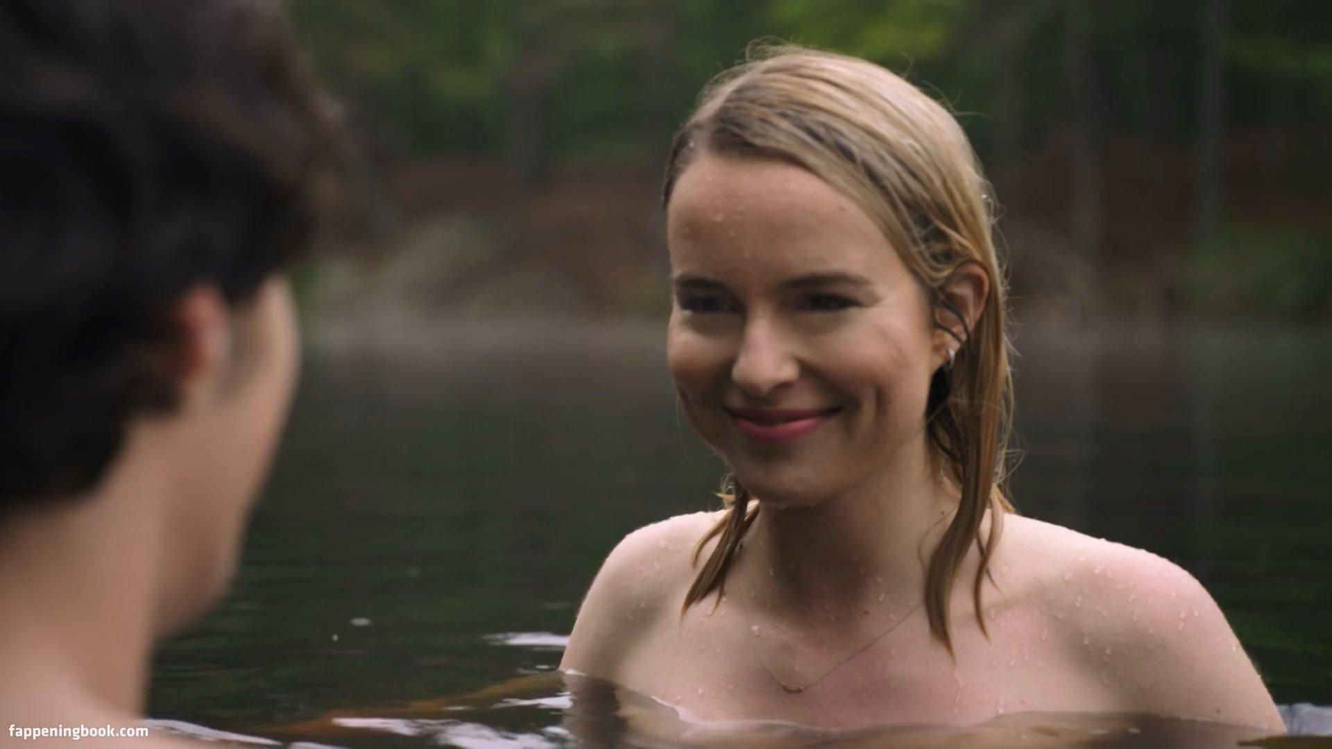 Bridgit Mendler Naked bridgit mendler nude, sexy, the fappening, uncensored