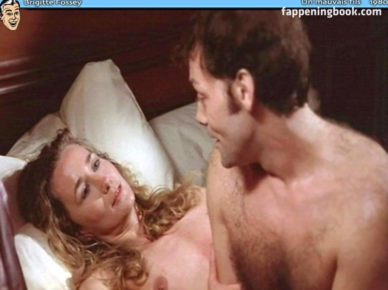 Sheldon nackt Andrea  Andrea Sheldon