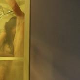 Bloom nackt Brooke  Brooke Shields,