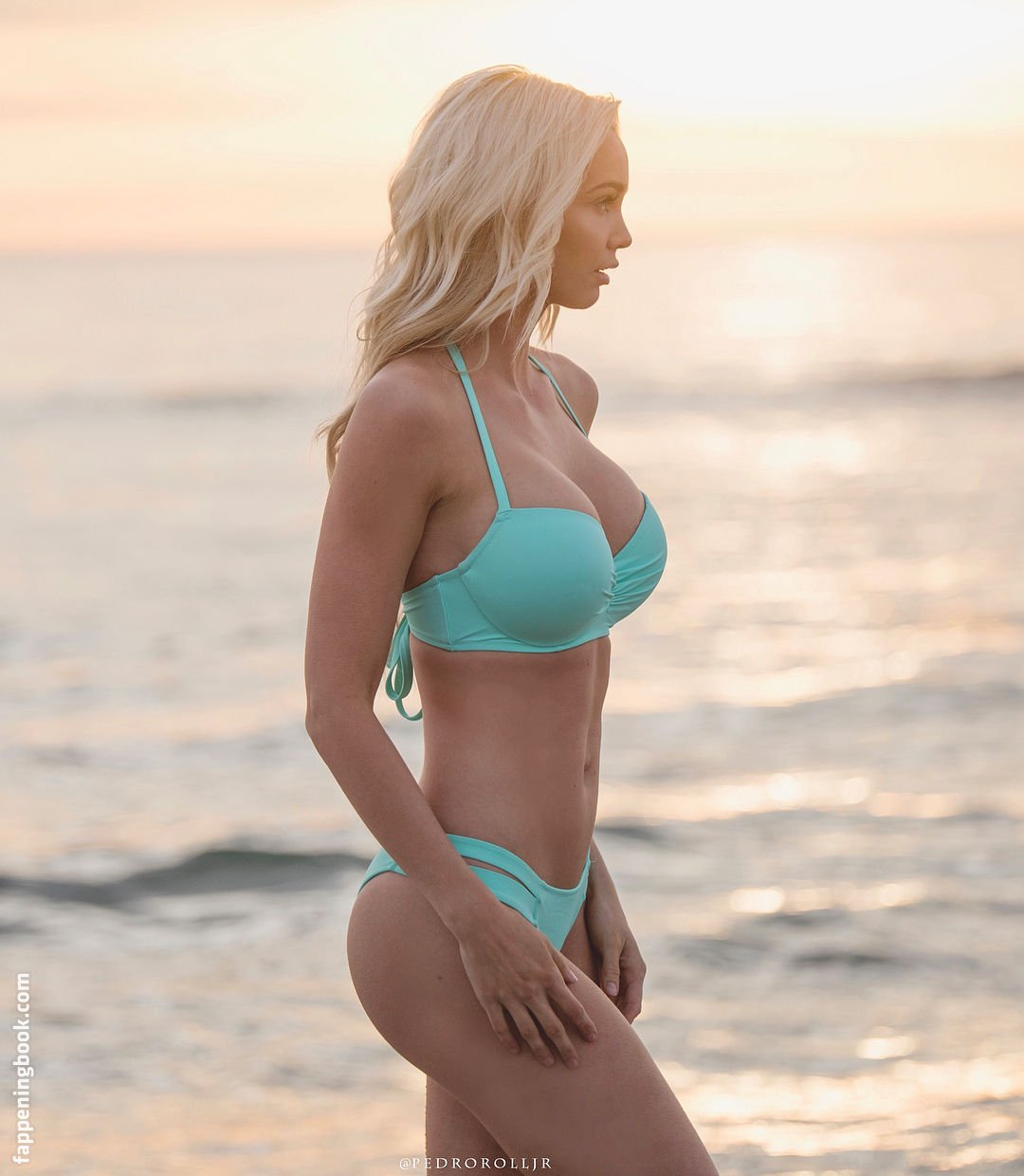 Amy Paffrath Nude caitlin arnett nude, sexy, the fappening, uncensored - photo