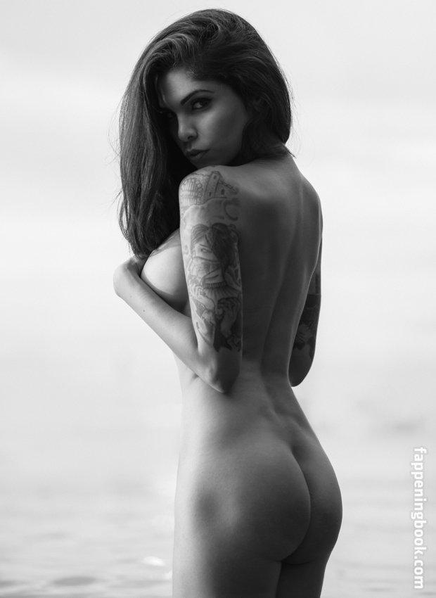 Myspace nude scene girls charlotte webb swallows the juice