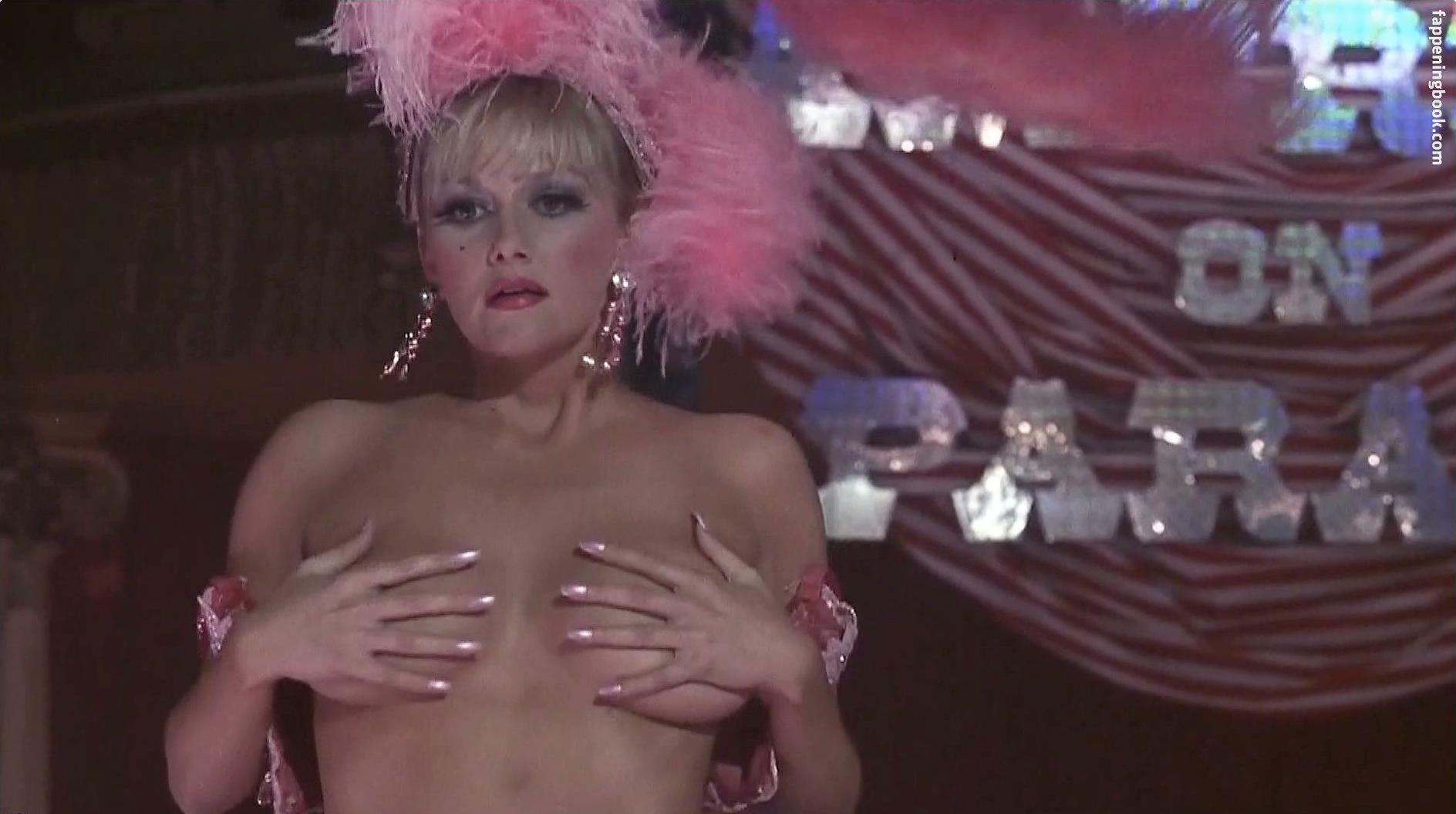 Camille coduri beautiful celebrity sexy nude scene