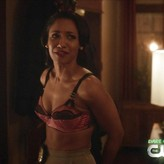 Interesting. nude leaked candice patton assured, that