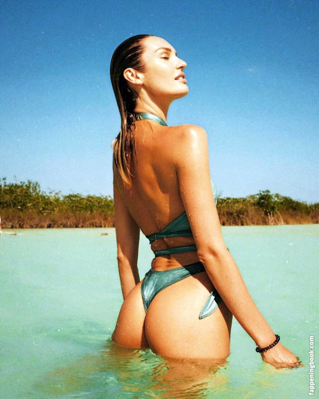 Analice Nicolau Fotos Sexy candice swanepoel nude, sexy, the fappening, uncensored