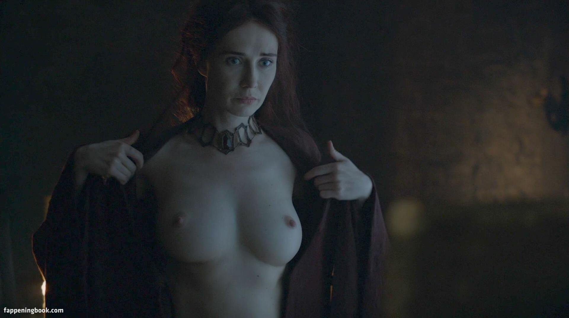 Amy Wren Naked carice van houten nude, sexy, the fappening, uncensored