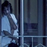 Carmen Di Pietro  nackt