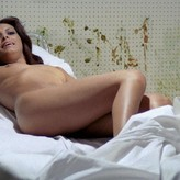 Free carmen silva pictures, stunners free sex gallery