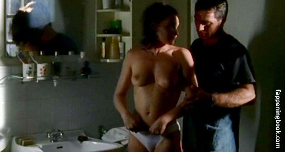 Nackt  Eddie Daniels Find Eddie