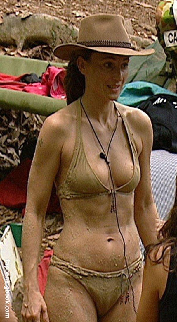 Rosado  nackt Sandra Cameltoe: 5,146