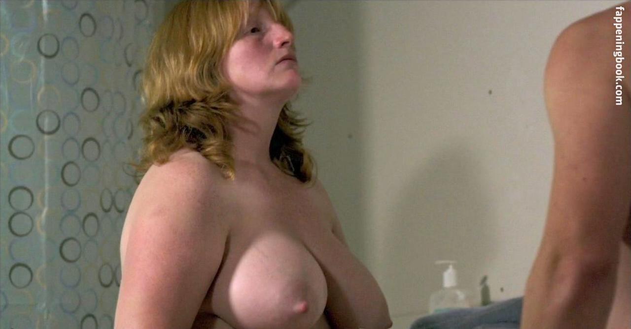 Brigitte nackt Catillon Is Brigitte