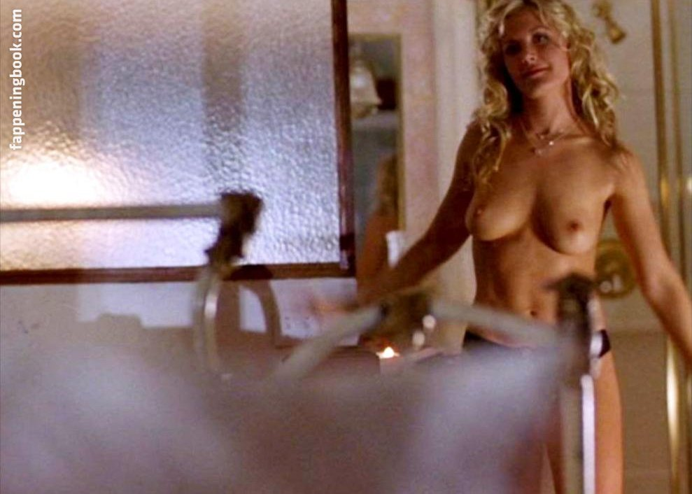 nackt Fleming Carrie Download or