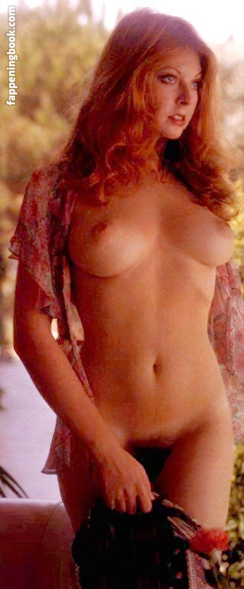 Sylvia Syms Nude