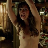 Ashton  nackt Catherine Katherine Heigl