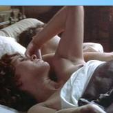 Topless Kat Foster naked (81 photos) Leaked, Facebook, bra