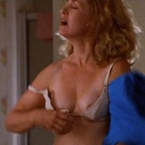 Tits Catherine Hicks born August 6, 1951 (age 67) naked (45 images) Cleavage, 2017, in bikini