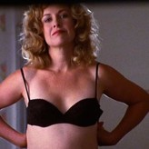 Topless Tits Catherine Hicks born August 6, 1951 (age 67)  nude (89 pictures), 2019, panties