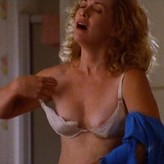 Tits Catherine Hicks born August 6, 1951 (age 67) naked (26 fotos) Sexy, 2018, see through