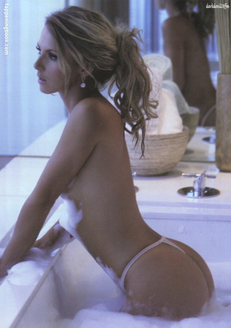 Nackt Sabrina Boudot  41 Hottest