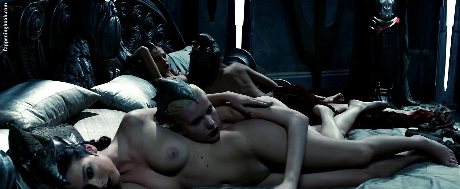 Sweetie helga grey nude in the blue room unrated xxx galleries full hd