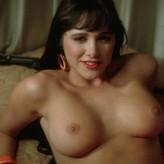 Nackt Linda Sorenson  Nudity in