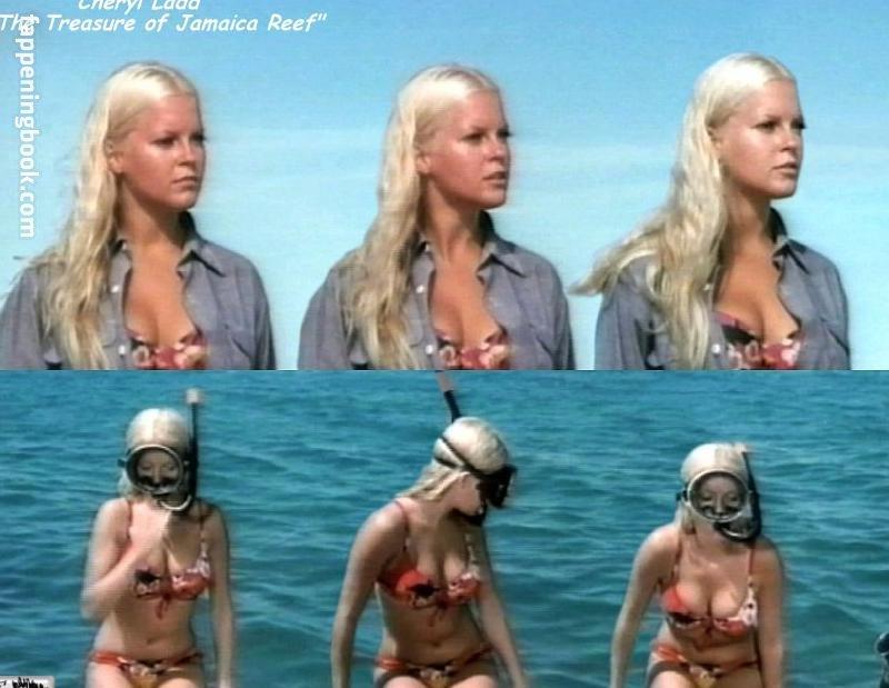 big russian nude mature women