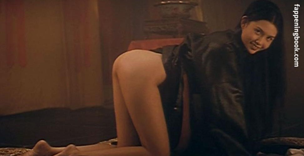louis griffin hot sex pics