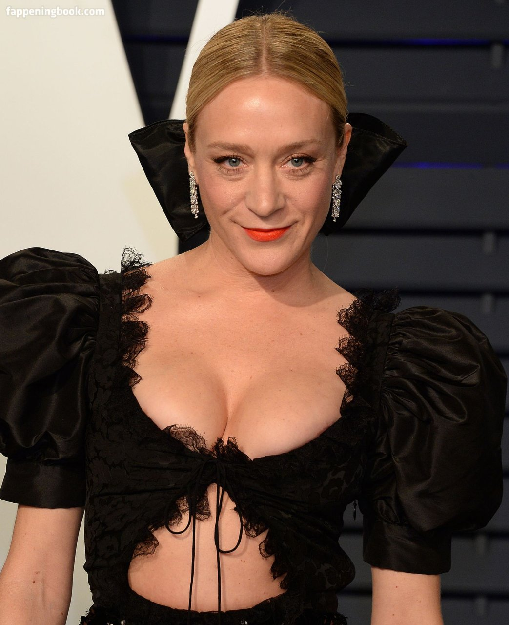 Chloë Sevigny Nude, Sexy, The Fappening, Uncensored