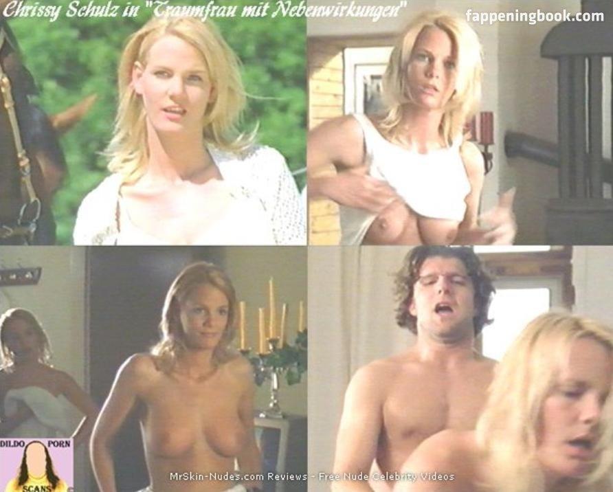 Tamara nackt Clatterbuck Best Nude