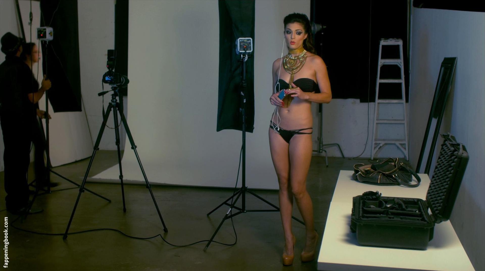 Angelica Chain Nude christina ulloa nude, sexy, the fappening, uncensored