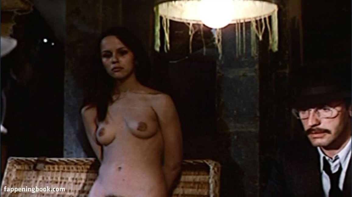 Christine taylor celeb nudes