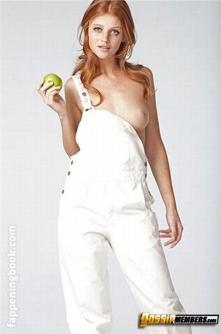 nackt Finley Stephanie Tennis star