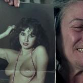 Davison  nackt Gillian Best Nude