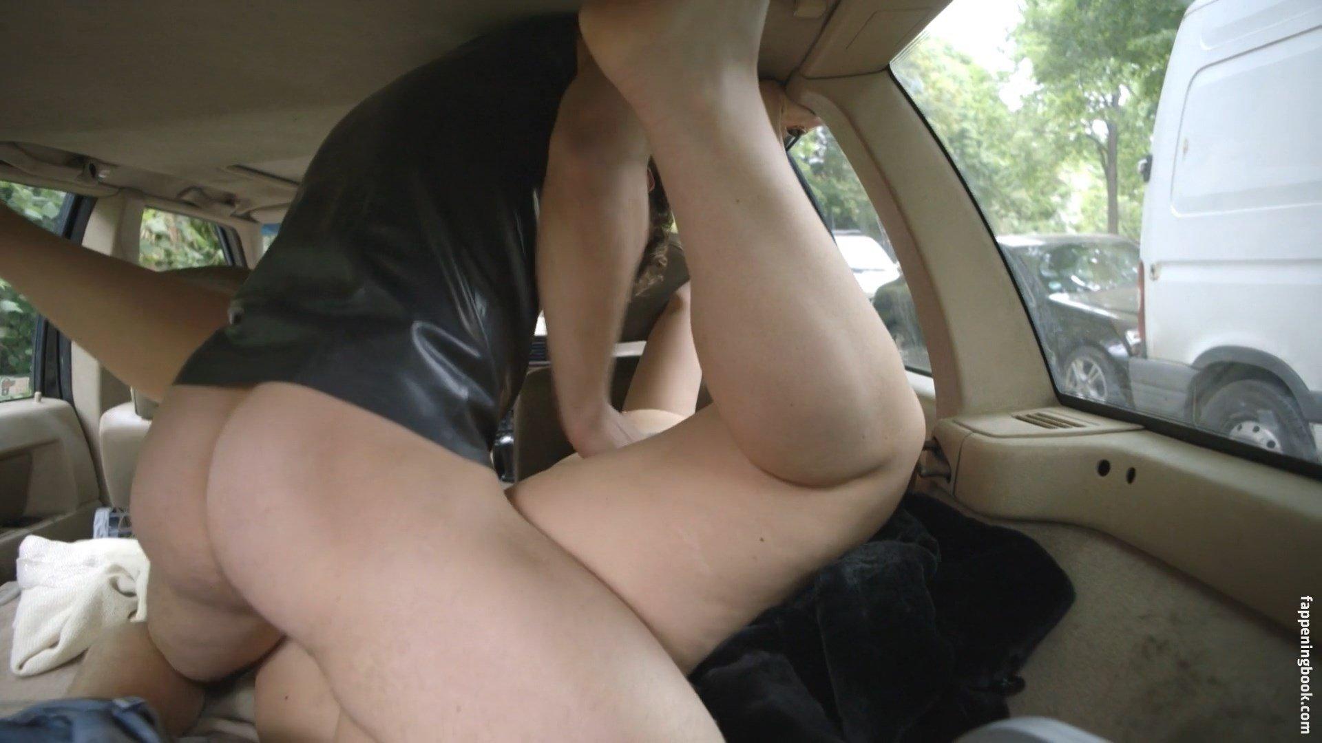 Vidya Makan  nackt