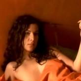 Reymond  nackt Celine Celine Reymond