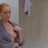 Connie nackt Nelson Missy Peregrym