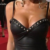 Veronica Sywak  nackt