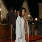 Cristina nackt Rosato Christina El