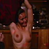 Nackt  Katie Gunderson Katie Gunderson: